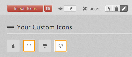 select-your-icon
