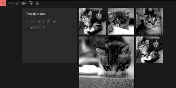 etchapps 404页面设计欣赏
