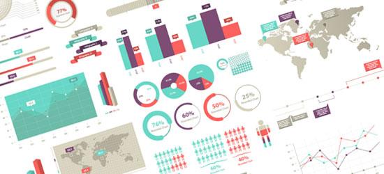 可视化信息图设计1