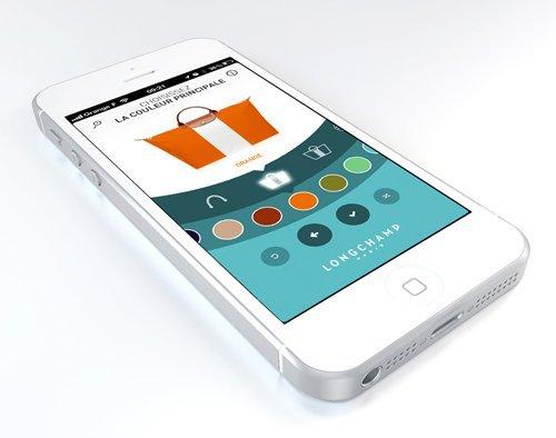 手机界面设计UI/UX-46