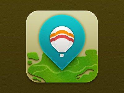 iOS图标-11