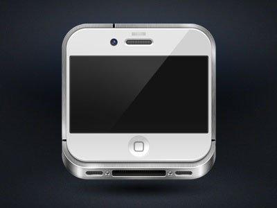 iOS图标-12