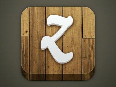 iOS图标-26