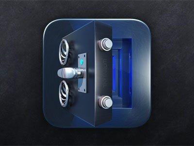 iOS图标-57