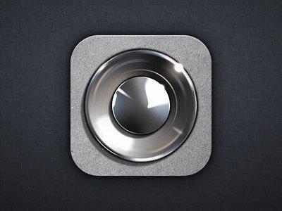 iOS图标-44