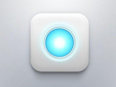 iOS图标-45