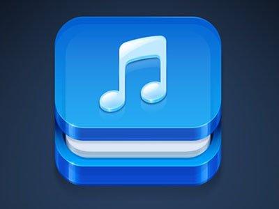 iOS图标-34