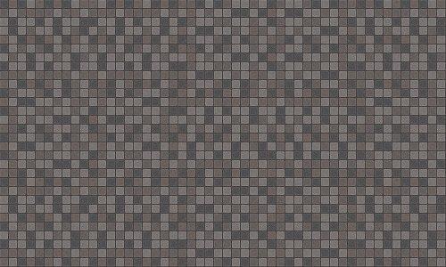 方形纹理素材Dark Tile
