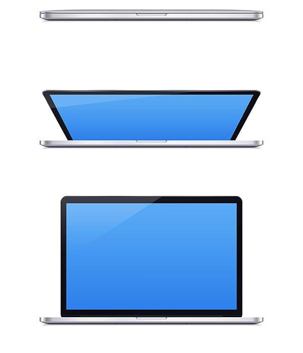 macbookpro-a