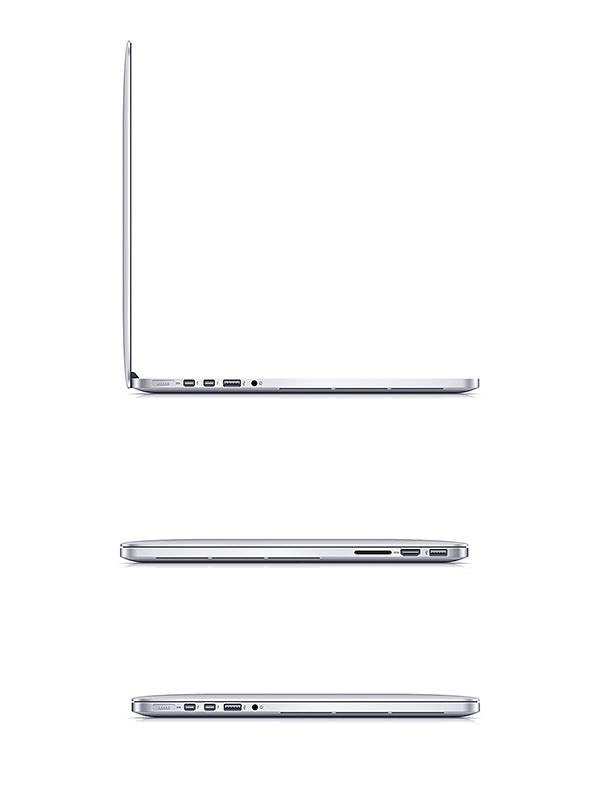 macbookpro-d