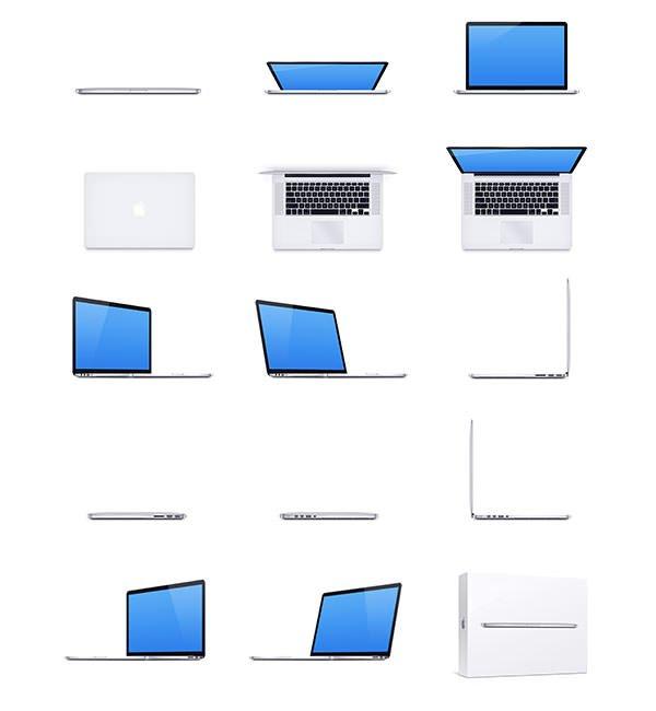 macbookpro-f