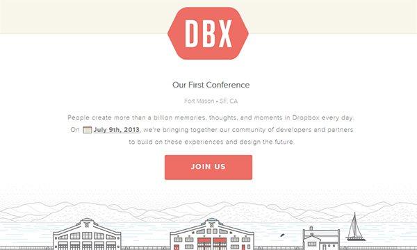 DBX - Dropbox
