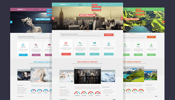 50-website-templates
