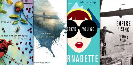 book-cover-designs