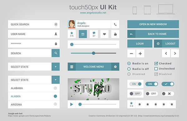 touch50px_ui