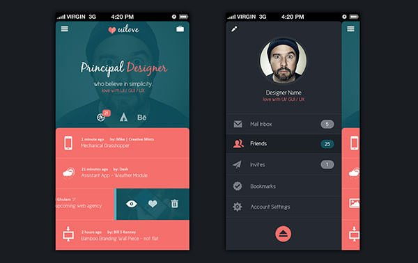 principal_designer