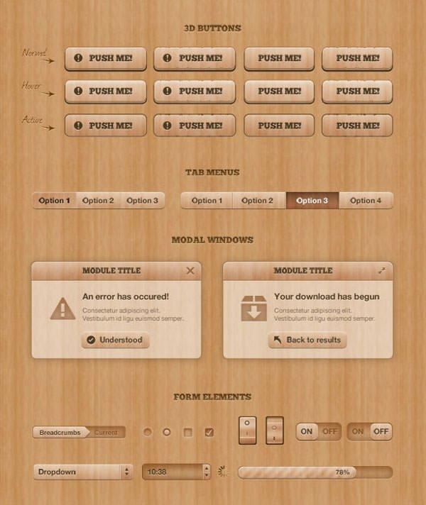 wood_ui