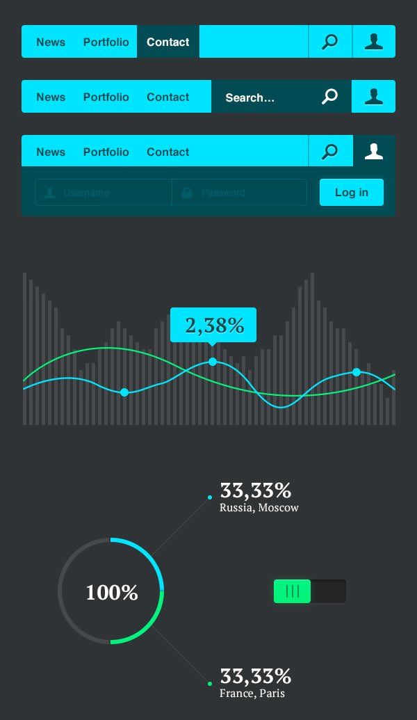 analytic_dashboard