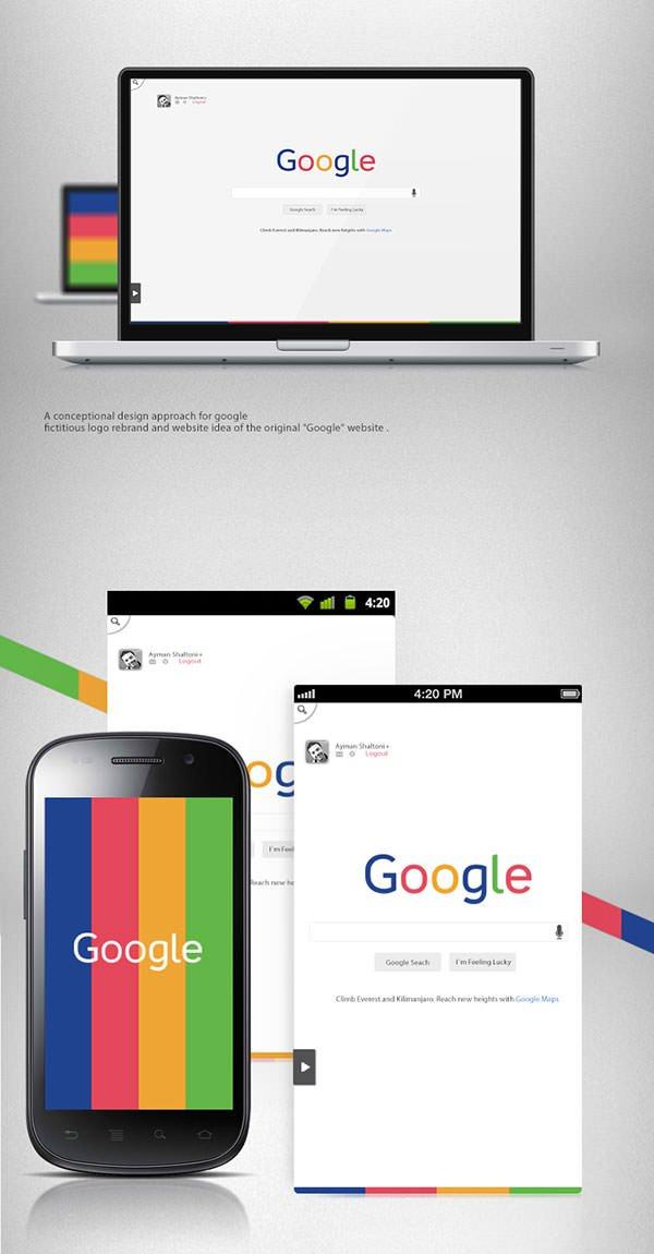 google_concept