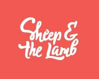 0个可爱善良的羊Logo设计作品图片