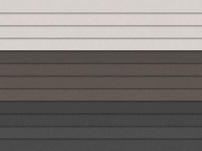 16组微妙的无缝网页纹理素材