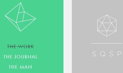 Neue Yorke - 简约网站设计欣赏