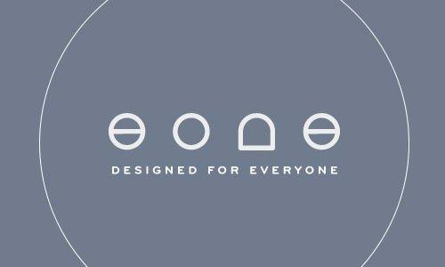 Eone Time - 简约网站