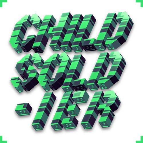 字体设计 - 1
