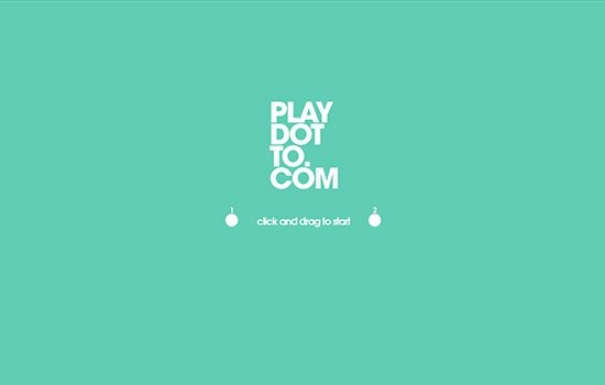 创意单页面网页设计