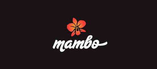 花logo - Mambo Nightclub