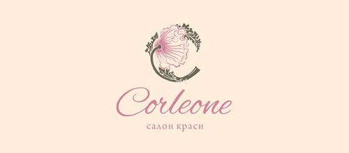 花logo - Corleone