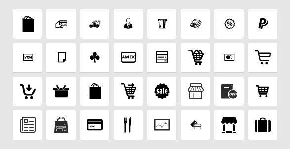 e-commerce-icons