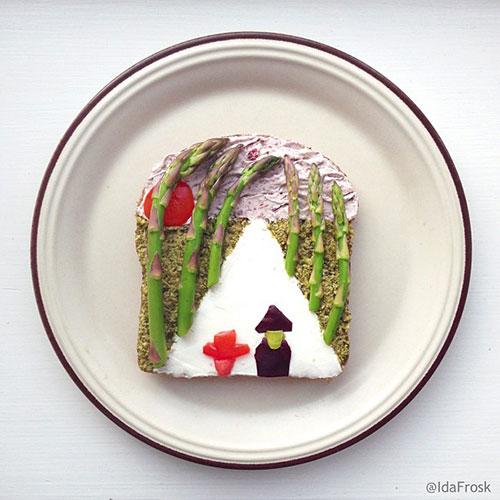 food-art-03
