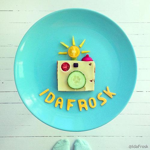 food-art-04