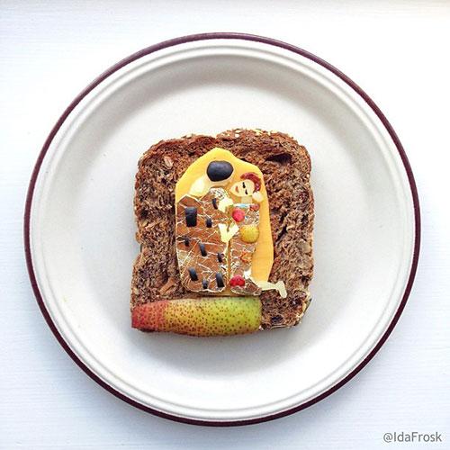 food-art-05