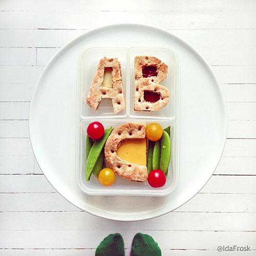 food-art-06