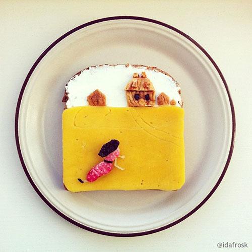 food-art-13