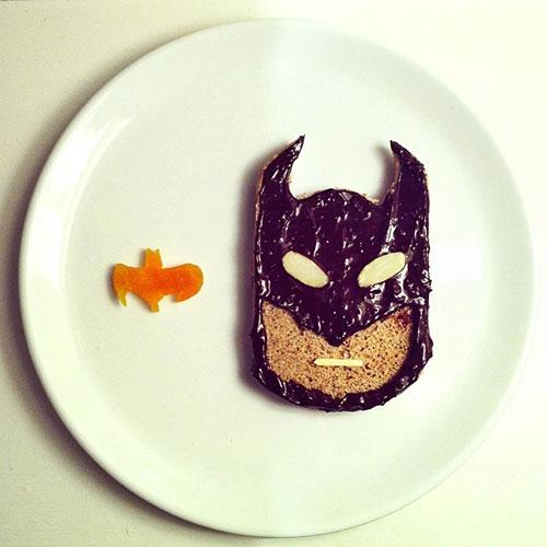 food-art-15