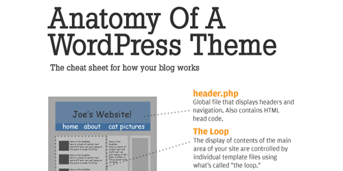 wordpress-infography-04