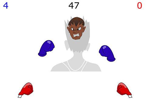 30个让人玩上瘾的HTML5游戏