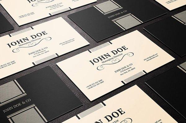 一些方便你设计工作的免费PSD素材 - 设计达人