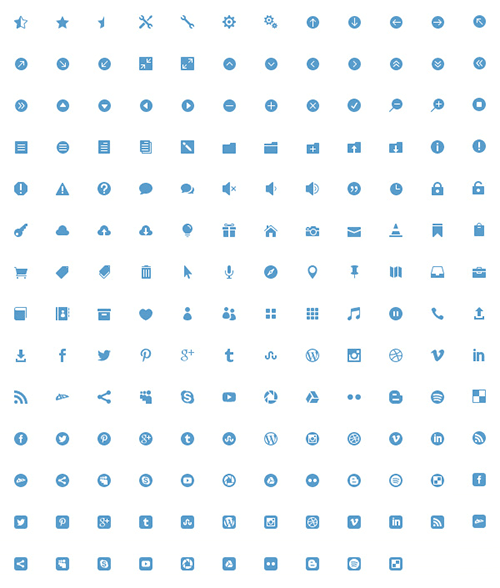 310-single-color-icon