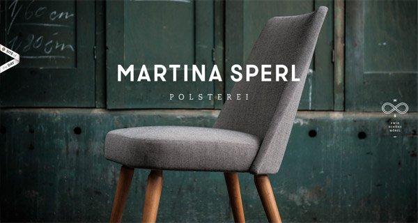 Martina Sperl
