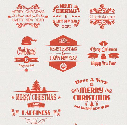 christmas-badges-03