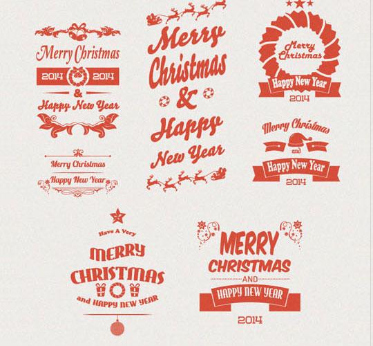 christmas-badges-04