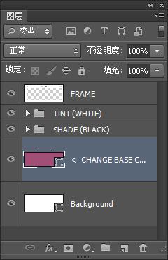 color-tone03