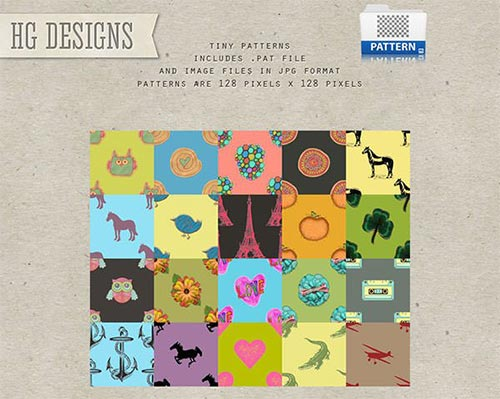 tiny_patterns_by_cesstrelle-d6l85kp