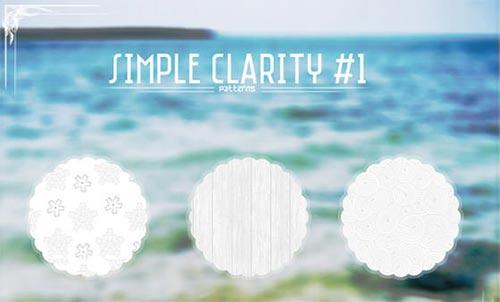 Simple_Clarity