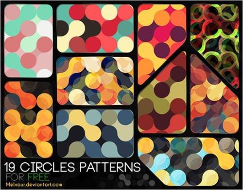circles_patterns