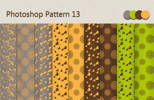 photoshop_pattern_13_by_manel_86-d69gcao